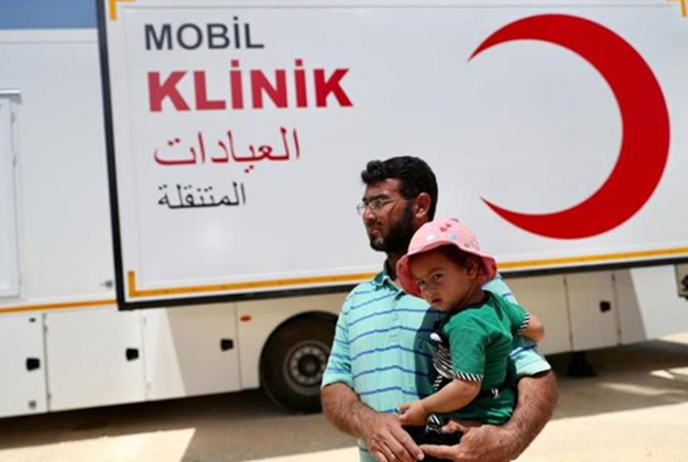 TMS-Medical-Mobile-Klinik-07
